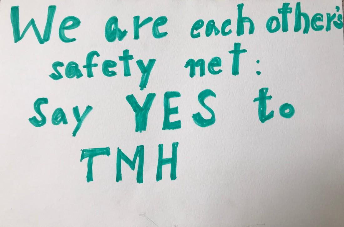 TMH rally sign.jpg